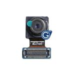 Samsung Galaxy A3 (2017) SM-A320 Back Camera