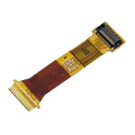 Samsung SM-T210 Galaxy Tab 3 7.0 WiFi, SM-T211 Display Flex Cable - Part No: GH59-13383A