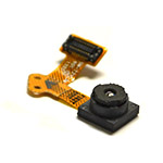 Genuine Samsung Galaxy Tab 3 7.0 SM-T210, P3210 Rear Camera (Grade A)