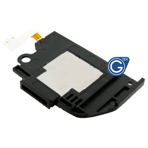 Genuine Samsung Galaxy Tab 3 7.0 SM-T210, P3210 Left Speaker (Grade A)