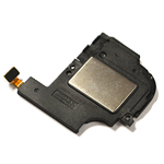 Genuine Samsung Galaxy Tab 3 8.0 SM-T310 Left Speaker -Samsung part no: GH96-06317A