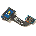 Genuine Samsung Galaxy Tab 3 8.0 SM-T310 Proxy Sensor -Samsung part no: GH59-13424A