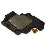 Genuine Samsung Galaxy Tab 3 8.0 SM-T310 Right Speaker-Samsung part no: GH96-06319A