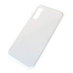 Genuine Samsung S5230 Genuine Battery Cover in Snow White-Samsung part no: GH98-13721E( minimum order 5 pcs)