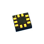 Genuine Samsung SM-N910F Galaxy Note 4 IC SMD Pressure Sensor- Samsung part no:1209-002294