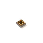 Genuine Samsung SM-N910F Galaxy Note 4 IC SMD Magnetic / Hall-Sensor MAGNETIC SENSOR- Samsung part no:1209-002245