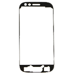 Genuine Samsung SM-G357FZ Galaxy Ace 4  Adhesive Foil OCTA SVC- Samsung part no:GH81-12071A