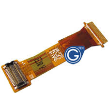 Genuine Samsung SM-T210 Galaxy Tab 3 7.0 SM-T211 LCD Flex REV0.2 S1 1336- Part no: