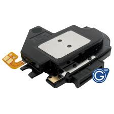 Genuine Samsung SM-T210 Galaxy Tab 3 7.0 SM-T211 Right Speaker 64210WF0- Part no:
