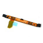 Genuine Samsung SM-G920F Galaxy S6 Volume Flex-Cable- Samsung part no: GH96-08065A