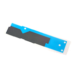 Genuine Samsung SM-G920F Galaxy S6 Adhesive Foil ABSORBER-TAPE- Samsung part no: GH02-09562A
