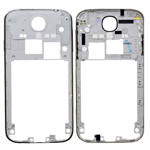 Genuine Samsung GT-I9500, i9505 Galaxy S4 Middle Cover/Frame- Samsung part no: GH98-27422A