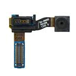 Genuine Samsung SM-N9005 Galaxy Note 3 Front Camera Module 2MP- Samsung part no: GH96-06509A