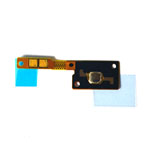 Genuine Samsung SM-J100H Galaxy J1 Black Duos UNIT-HOMEKEY FPC 13038- Samsung part no: GH59-14335A