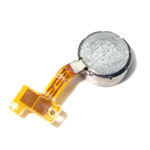 Genuine Samsung GT-I9195 Galaxy S4 Mini Vibrator with Flex- Samsung part no: GH31-00651A