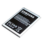Genuine Samsung GT-I9195 Galaxy S4 Mini Battery Li-Ion B500BE 1900 mAh- Samsung part no: GH43-03935A (Grade A)