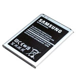 Genuine Samsung GT-I9195 Galaxy S4 Mini - Battery Li-Ion B500BE 1900 mAh- Samsung part no: GH43-03935A