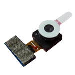 Genuine Samsung SM-G850F Galaxy Alpha Front Camera Module 2.1MP- Samsung part no: GH96-07484A