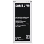 Genuine Samsung SM-G850F Galaxy Alpha Battery Li-Ion EB-BG850BBE- Samsung part no: GH43-04278A