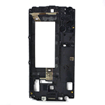 Genuine Samsung SM-A300F Galaxy A3 Lcd Frame- Samsung part no: GH98-34735A
