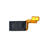 Genuine Samsung SM-A300F Galaxy A3 Ear Speaker- Samsung part no: 3009-001688