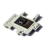 Genuine Samsung SM-A300F Galaxy A3 Buzzer / Loudspeaker- Samsung part no: GH96-07728A