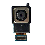 Genuine Samsung SM-G920F Galaxy S6 Camera Module (Main) 16MP- Samsung part no: GH96-08225A
