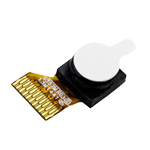 Genuine Samsung SM-G357FZ Galaxy Ace 4 Camera Module (Front) 1.3MP- Samsung part no: GH96-07224A