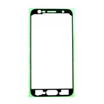 Genuine Samsung SM-J500F Galaxy J5 Adhesive Foil f. Display LCD- Samsung part no:GH81-13024A