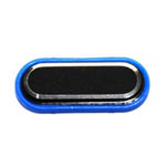 Genuine Samsung SM-J500F Galaxy J5 Home Button in Black- Samsung part no:GH98-35345E