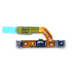 Genuine  Samsung SM-A510F Galaxy A5 (2016) Power Key Flex-Cable-Samsung part no: GH59-14565A