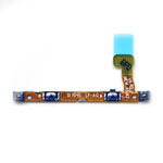Genuine Samsung SM-A510F Galaxy A5 (2016) Volume Flex-Cable-Samsung part no: GH59-14567A