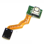 Genuine Samsung GT-N8000 Galaxy Note 10.1  Flex-Cable / Flat-Cable Flash LED-Part no: GH59-12133A
