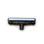 Genuine Samsung SM-G935F Galaxy S7 Edge Side Key in Black-Samsung part no: GH98-38849A