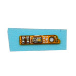 Genuine  Samsung SM-G928F Galaxy S6 Edge Plus Side Key Flex-Cable-Samsung part no: GH96-08828A