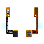 Genuine Samsung SM-A500F Galaxy A5 Power Key Flex-Cable-Samsung part no: GH96-08010A
