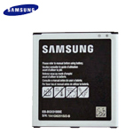 Genuine Samsung SM-J500F Galaxy J5 Battery/ SM-J320F Li-Ion Polymer EB-BG531BBE 2600mAh-Samsung part no: GH43-04511A