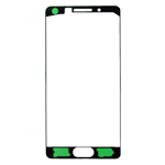 Genuine Samsung A5 (SM-A500)  Adhesive Foil for Display-Samsung part no: GH02-08587A