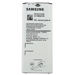 Genuine Samsung A310F Galaxy A3 (2016 ) 2300mAH Battery EB-BA310ABE - Samsung part no: GH43-04562B