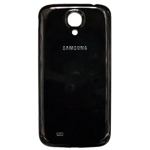 Genuine Samsung GT-I9506 Galaxy S4 LTE plus  Battery Cover-Part no: GH98-29681E