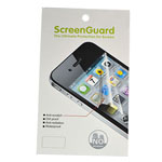 Fuera Screen Protector for Samsung N9005/N9000 Galaxy Note 3 (minimum order 10 pcs)