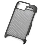 Genuine HTC Sensation Hard Shell Case HC C620