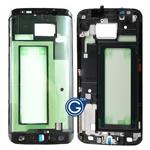 Samsung Galaxy S6 Edge SM-G925 LCD Frame