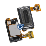 Samsung Galaxy Note 7 SM-N930F Earpiece Speaker Flex
