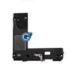 Samsung Galaxy Note 7 SM-N930F Loudspeaker Module