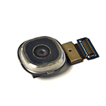 Genuine Samsung GT-I9500, i9505 Galaxy S4 Rear Main Camera Module 13MP- Samsung part no GH96-06136A