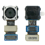 Genuine Samsung SM-N9005 Galaxy Note 3 Back Camera Module (Main) 13MP- Samsung part no: GH96-06513A