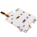 sony ericsson w880 keypad board