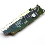 Original Board Sub PBA-A for Sony C1505 Xperia E, C1605 Xperia E Dual, C1604 Xperia E Dual - P/N:A/8CS-58580-0001