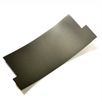 Genuine Sony SGP511 Xperia Tablet Z2 Sheet Disassembly_B- Sony part no: 1283-9490